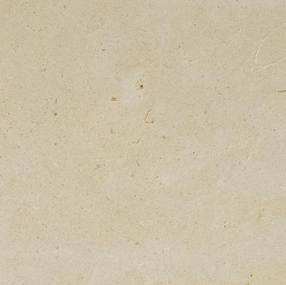 Golden Ionian Limestone